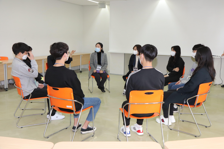 2020-학교탐방-비전세미나-2.JPG
